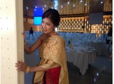 NT Wedding (2-10-59)